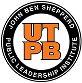 JBS Leadership Institute logo