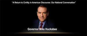 Lecture-Archive-Pic---Mike-Huckabee