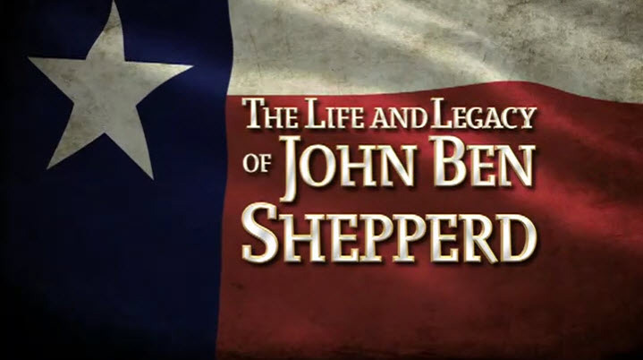 Life and Legacy of JBS