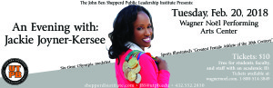 Jackie Joyner Kersee Website Slider 3